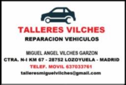VILCHES.jpg